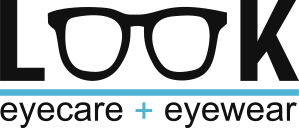Look Eyecare and Eyewear